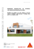 referencia-obra-interior-finishing-mejor-obra-X
