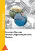 Refuerzo y Reparacion para Daños Sismicos