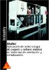 Aplicación Sikaflex Climatización