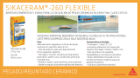 SikaCeram-260 Flexible (ficha)