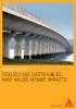 Soluciones Sika para Construcciones Sostenibles de Hormigón