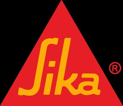 SIKA S.L.